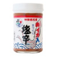 イベント「ピリ辛でおいしい!神津島の「赤イカ入塩辛(中辛)」を5名様にモニタープレゼント!」の画像