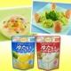 イベント「【SSKセールス】冷たいスープ オリジナルアレンジレシピ募集!」の画像