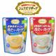 イベント「【SSKセールス】キャンペーン告知をして当てよう!冷たいスープ2個セット40名様」の画像