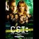 イベント「【100名様】『CSI:7』のモニター募集です!」の画像