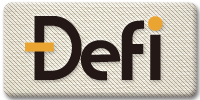 株式会社Defi