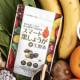 イベント「【美人祭】 黒しょうが×生酵素=脂肪燃焼サポート」の画像