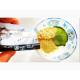 飲み方レシピ募集 元祖玄米酵素の万成酵素スーパー酵素5日分サンプルプレゼント