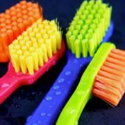 ふわふわなスイスの歯ブラシ「クラプロックス」モニター募集