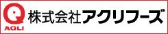 株式会社アクリフーズ