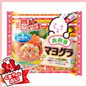 【アクリフーズ】お弁当マヨグラ
