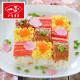 【モニター募集】うな次郎&サラダスティックでちらし寿司を作ろう♪/モニター・サンプル企画