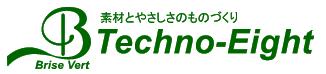 テクノエイト株式会社