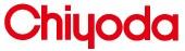 日本最大の靴専門店チヨダ