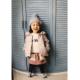 イベント「【合計29名様】雑誌nina's掲載の子供服ブランドInstagramモニター♪」の画像