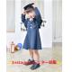 イベント「【合計28名様】この秋デビューの子供服2ブランドInstagramモニター♪」の画像