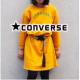 イベント「【合計8名様】コンバース 女児子供服(130cm~160cm) Instagramモニター♪」の画像