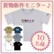 イベント「【合計10名様】新作夏物 男児子供服ブランド Instagramモニター♪」の画像