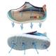イベント「「IFME」水抜きソールのベビー/子供靴のモニター大募集!」の画像