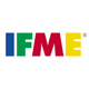 「IFME」公式ホームページ
