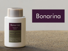 Bonarinaモイスチュアーローション