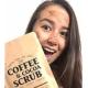 イベント「SASS.コーヒー&ココアスクラブのブログorインスタ投稿モニター30名様募集!」の画像