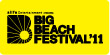 BIG BEACH FESTIVAL '11