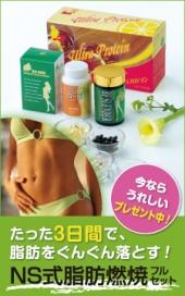 生ジュースなどのダイエット&健康情報、酵素サプリのことならN・S・S