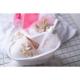 【インスタ動画投稿】クレンジングを使った上手な洗い方を動画で伝えてください! /モニター・サンプル企画
