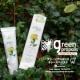 イベント「《お題deドン》人気のプロポリス歯磨き粉と植物の写真を投稿で現品テスターGET♪」の画像