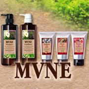 MVNE (ミューネ)