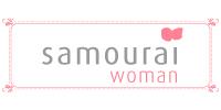 Samourai Women (サムライウーマン)