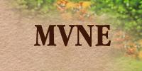 MVNE(ミューネ)