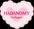 ハダノミー ブランドサイト