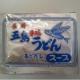 イベント「安心・安全にこだわる「九州ムラコレ市場」から「長崎県あごスープ」モニター募集!」の画像