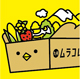 九州ムラコレ市場