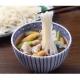 イベント「秋も流水麺!?CM放映中のシマダヤ流水麺詰め合わせを50名様にプレゼント!!」の画像