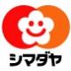 めんの【シマダヤ株式会社】