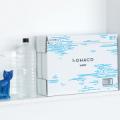 【LOHACO限定】LOHACO Water 2L ラベルレス 1箱(5本入)のインスタ投稿モニター30名様募集!/モニター・サンプル企画