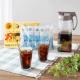 【LOHACO限定】ダラゴア農園 水出しコーヒー+オリジナルデザインステッカー/モニター・サンプル企画