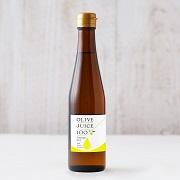 【台所にあれば嬉しい】オリーブジュース100%バージンオイル・バロックス