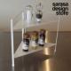 イベント「【sarasa design store】コーナーラック モニター募集」の画像