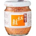 【レシピ募集】北海道発のふっくら鮭フレーク♪/モニター・サンプル企画
