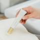 ☆ブログ投稿☆有効成分ナイアシンアミド配合!シワ改善クリームを使用した感想を募集/モニター・サンプル企画