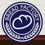 人気商品「パン」