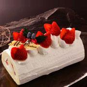 今も輝いているマドンナたち×有名パティシエのクリスマスケーキ試食会にご招待!