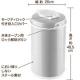 ≪モニター募集≫【8名】bubula(TM)スタイリッシュペールJR/モニター・サンプル企画