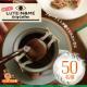 【ルテイン入りコーヒ50名様】LUTEIN & ME デカフェドリップコーヒー