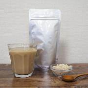 株式会社玄米酵素の取り扱い商品「玄米酵素 粉末スムージー(ファスティング3回分)※非売品 (現在開発中)」の画像