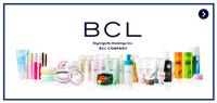株式会社スタイリングライフ・ホールディングス BCL カンパニー