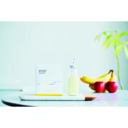 「Instagramフォロー☆新商品『乳酸菌プロテイン』」の画像、株式会社HOOKのモニター・サンプル企画