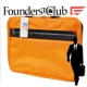 イベント「【人気便利グッズシリーズ】Founders Club ファンダース 多機能バック」の画像