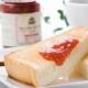イベント「【NO-MU-BA-RA】JAM登場!!バラの香りに包まれて優雅な朝食を。」の画像