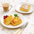 【テーブルマーク】ベーカリースイーツ新商品開発モニター/モニター・サンプル企画