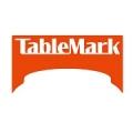 【テーブルマーク】今年もお世話になりました!2014年最後の商品モニターイベント/モニター・サンプル企画
